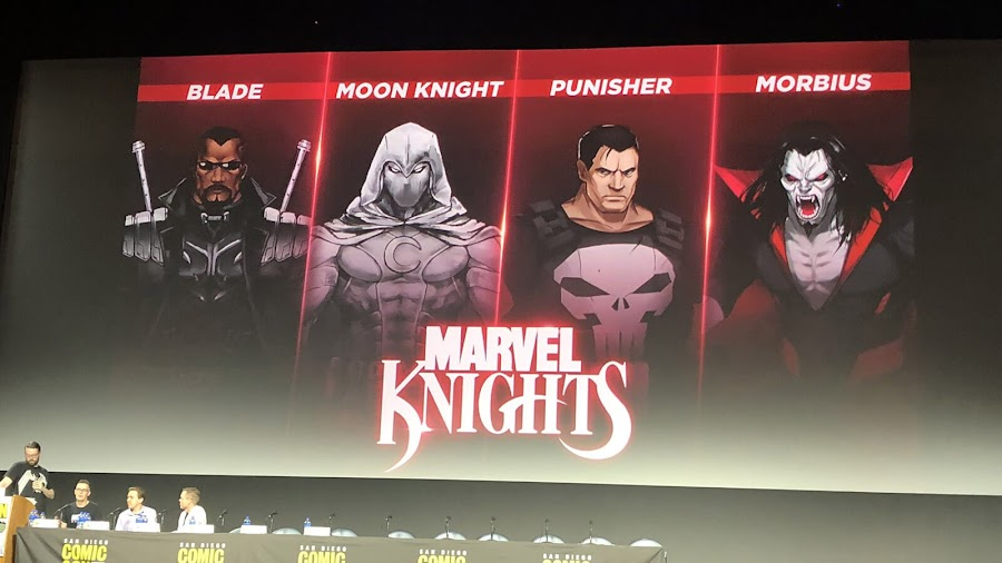 marvel ultimate alliance 3 dlc pack 1 marvel knights team ninja nintendo switch