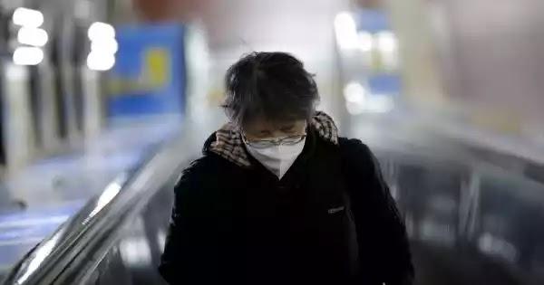 Εφιάλτης: Επιβεβαιώθηκε το πρώτο κρούσμα κοροναϊού στην Γερμανία - Στους 106 οι νεκροί στην Κίνα