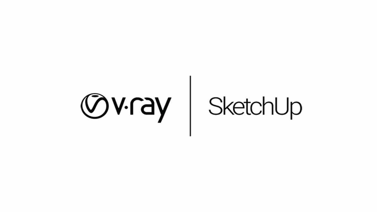 cara instal vray sketchup