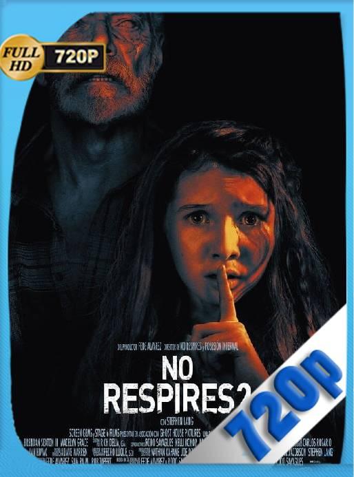 No Respires 2 (2021) AMZN WEB-DL 720p Latino [GoogleDrive] Ivan092
