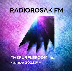 radio.net/