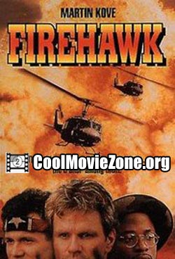 Firehawk (1993)
