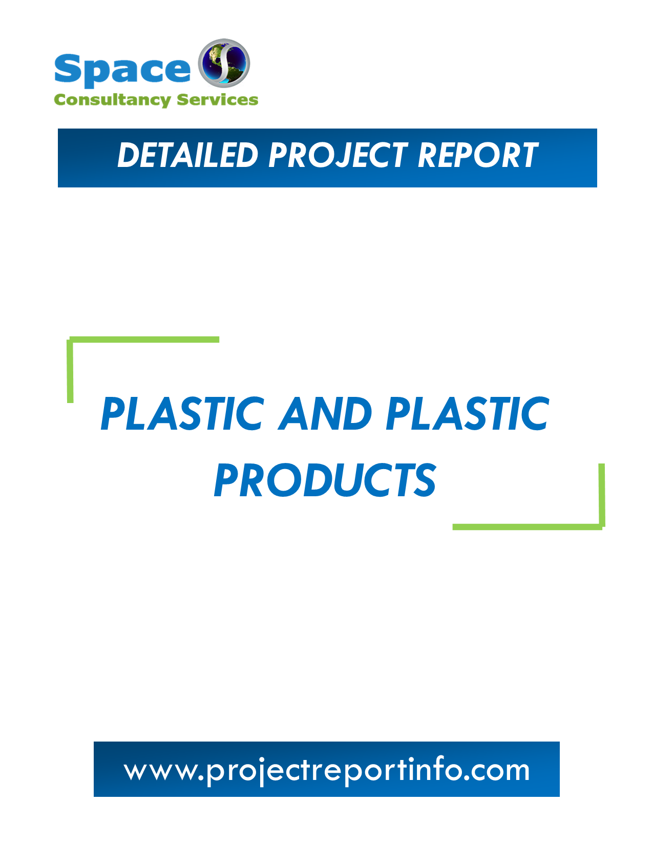 Plastic and Plastic Products