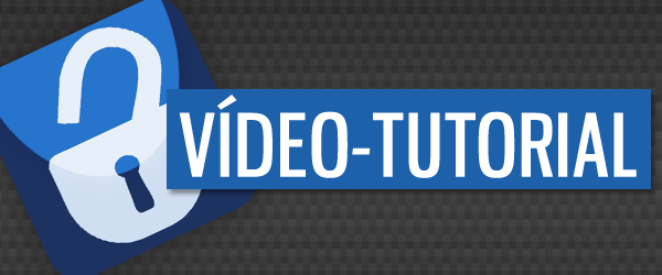 Vídeo Tutoriais do Site leandroultradownloads