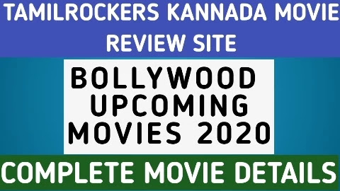 List-of-upcoming-Bollywood-Movies-2020