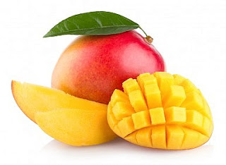 Facts about Mangoes