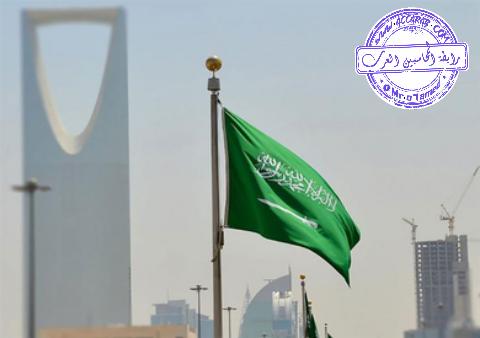رحلات الطيران من السعودية لمصر