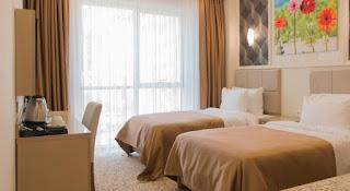 tekirdağ otelleri ve fiyatları goldhan hotel online rezervasyon