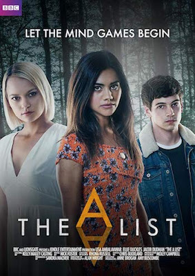 The A List 2018 S01 Dual Audio Hindi Complete 720p WEB-DL 2.7GB