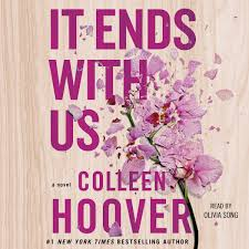 https://www.amazon.com/Ends-Us-Novel-Colleen-Hoover/dp/1501110365