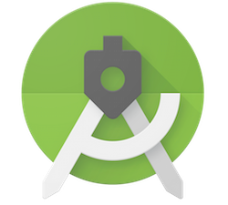 google android emulator hyper-v