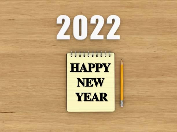happy new year 2022 hindu new year 2022 chinese new year 2022 happy new year 2022 photo new year 2022 calendar new year 2022 observed