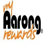 http://worldjobbox.blogspot.com/search/label/Aarong/?q=aarong+jobs+bd