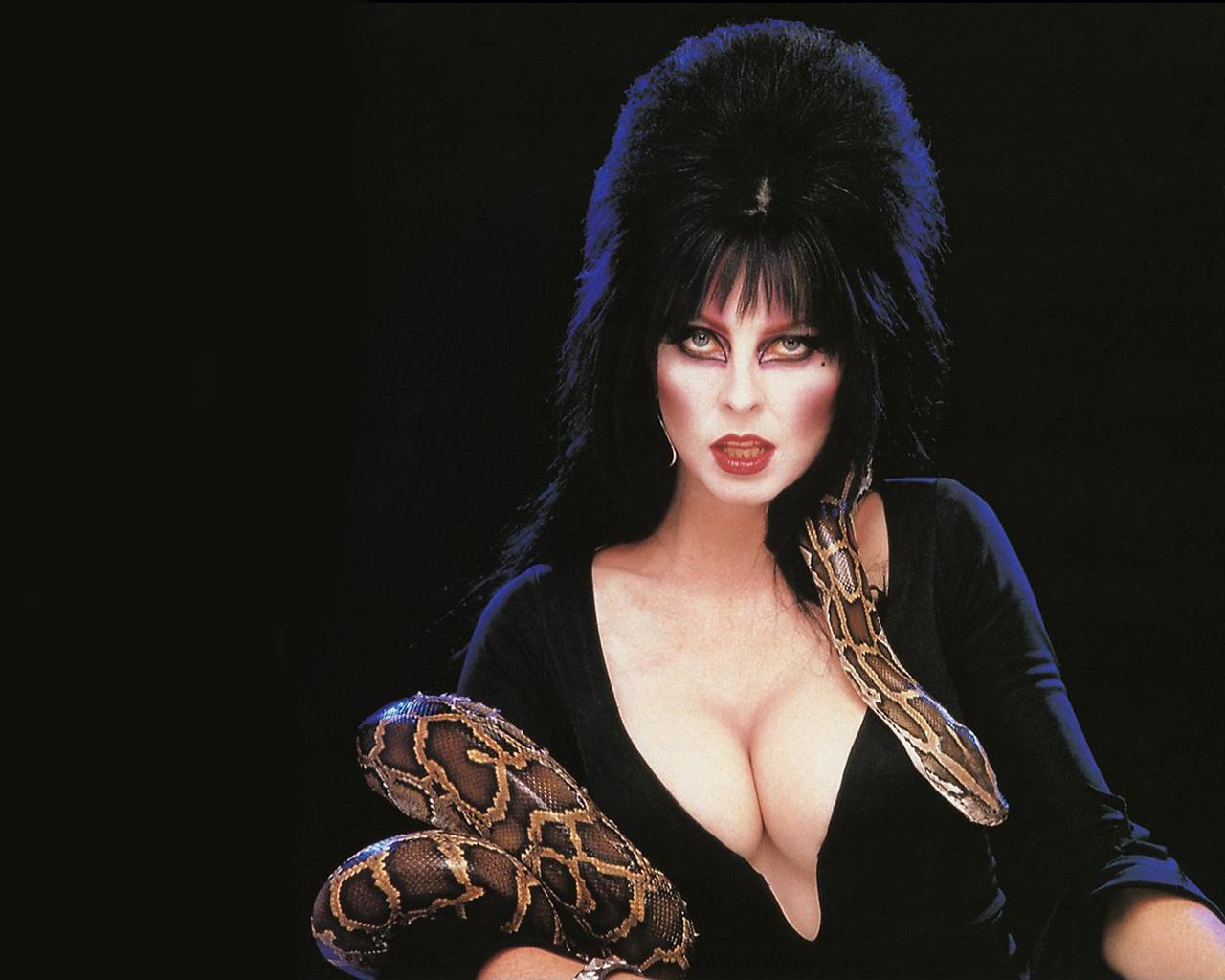 Cleavage Elvira nudes (28 photos), Tits, Bikini, Twitter, butt 2015
