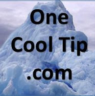 One Cool Tip.com