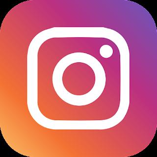https://www.instagram.com/hurghadanadaraclinic/