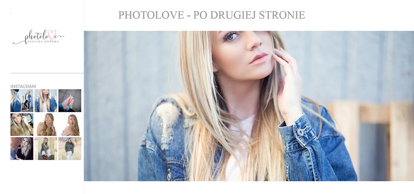 http://photolovepodrugiejstronie.blogspot.com/