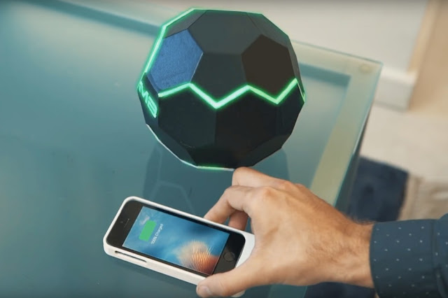 motherbox-long-range-wireless-charging