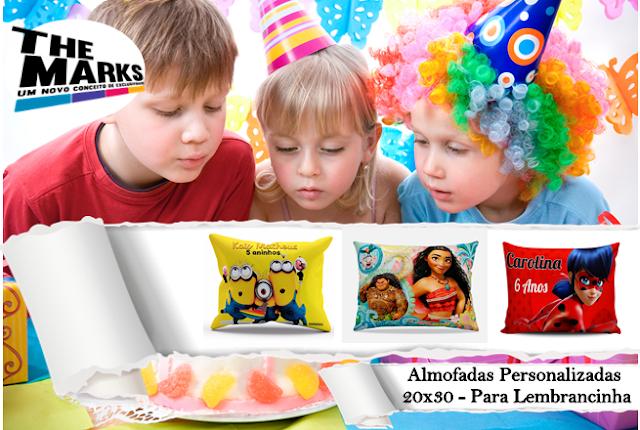 Almofadas-personalizadas-20x30-festa-e-eventos