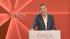 Αλέξης Τσίπρας: «Επανεκκίνηση της οικονομίας με ρύθμιση ιδιωτικού χρέους, ρευστότητα στις επιχειρήσεις και νέο πτωχευτικό» (video)