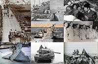 صور حرب اكتوبر 73 خلفيات انتصار 6 اكتوبر