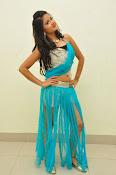 Shreya Vyas latest sizzling pics-thumbnail-8