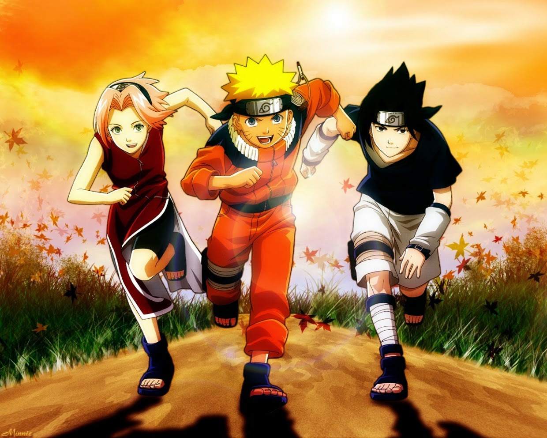 Naruto13