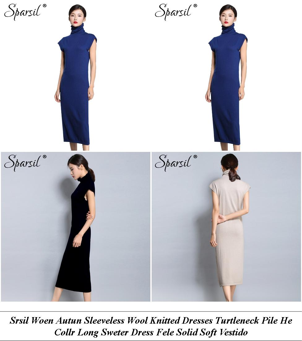 Urgundy Long Tight Dress - On Sale At Walmart Today - Uy Pakistani Dresses Online Usa