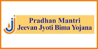 PM Jeevan Jyoti Bima Yojana