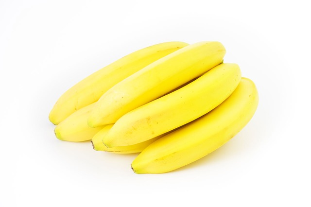 Shih tzu pode comer banana?