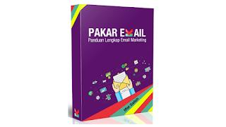 Panduan Lengakap Email Marketing