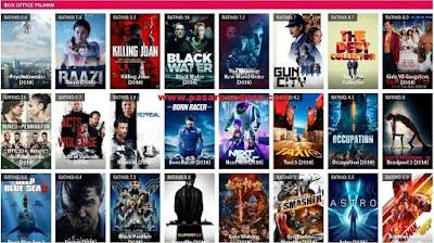situs download film terbaru di indomovies88