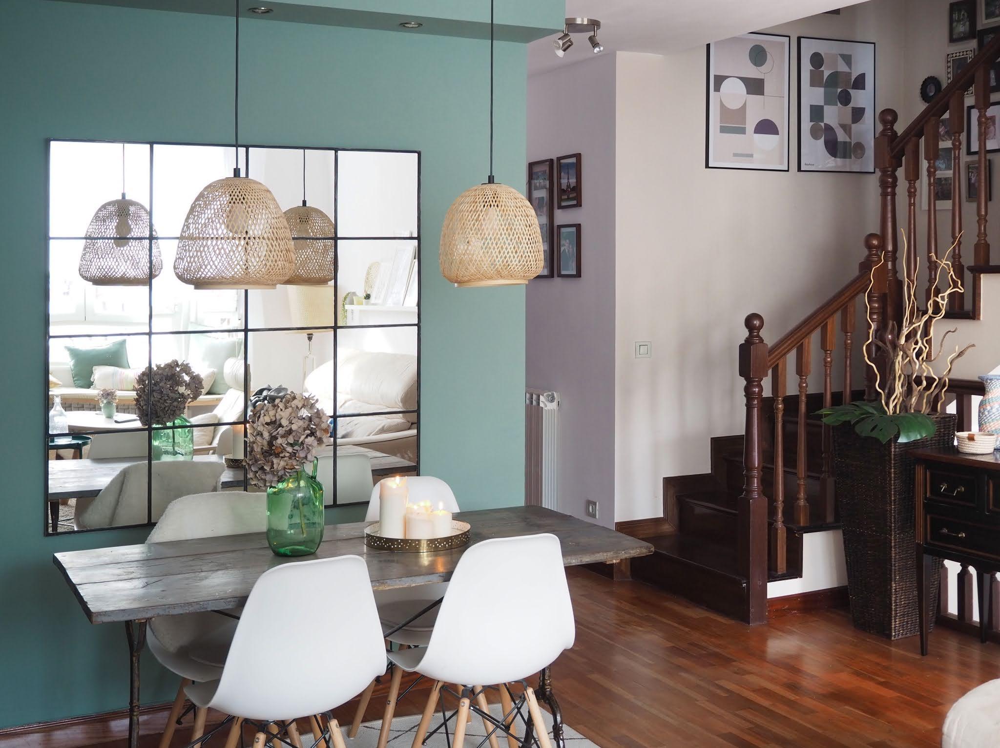 4 trucos para decorar de forma coherente vuestro hogar_12