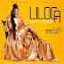 BAIXAR MP3 || Liloca- Niyo Tsaka || 2019