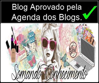 http://www.somandoconhecimento.com/