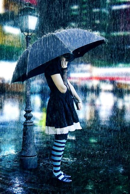 sad girl pic for whatsapp, sad dp for whatsapp,