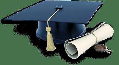 Belajar Forex, Edukasi Forex, Belajar Trading