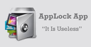 AppLock Most downloaded app lock in Play Store. Protect privacy with password, pattern, fingerprint lock.