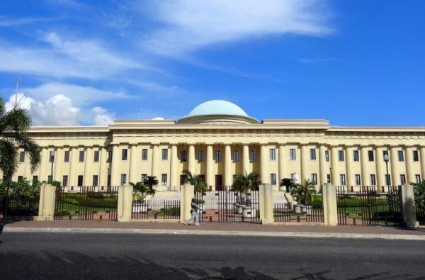 Ministerio de Cultura informa DGBA gestiona sede para Escuela de Bellas Artes en San Francisco de Macorís