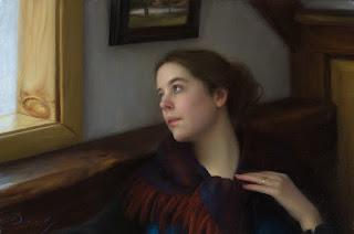 contemporaneo-realismo-bodegones