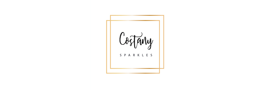 Costany's Sparkles