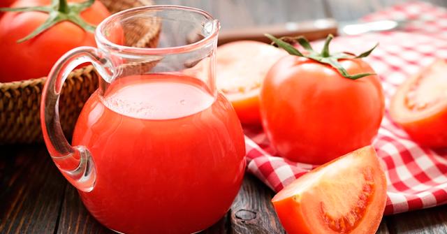10 bebidas que aumentam a imunidade para beber quando você está doente