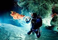 подводный мир Таиланд