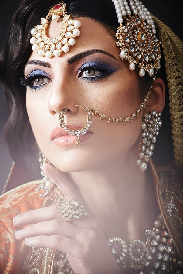 Asian Bride Live At Olympia London 31st Oct 8045-627x939
