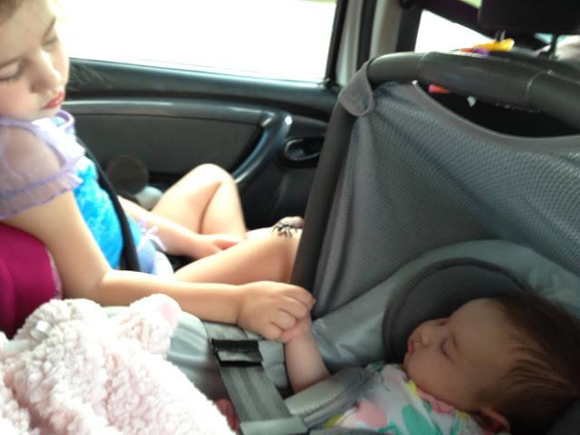 10 dicas para que a viagem de carro seja mais segura