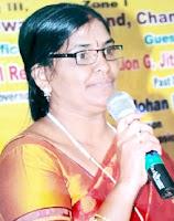 అమరజవాన్లకు జోహార్లు_harshanews.com
