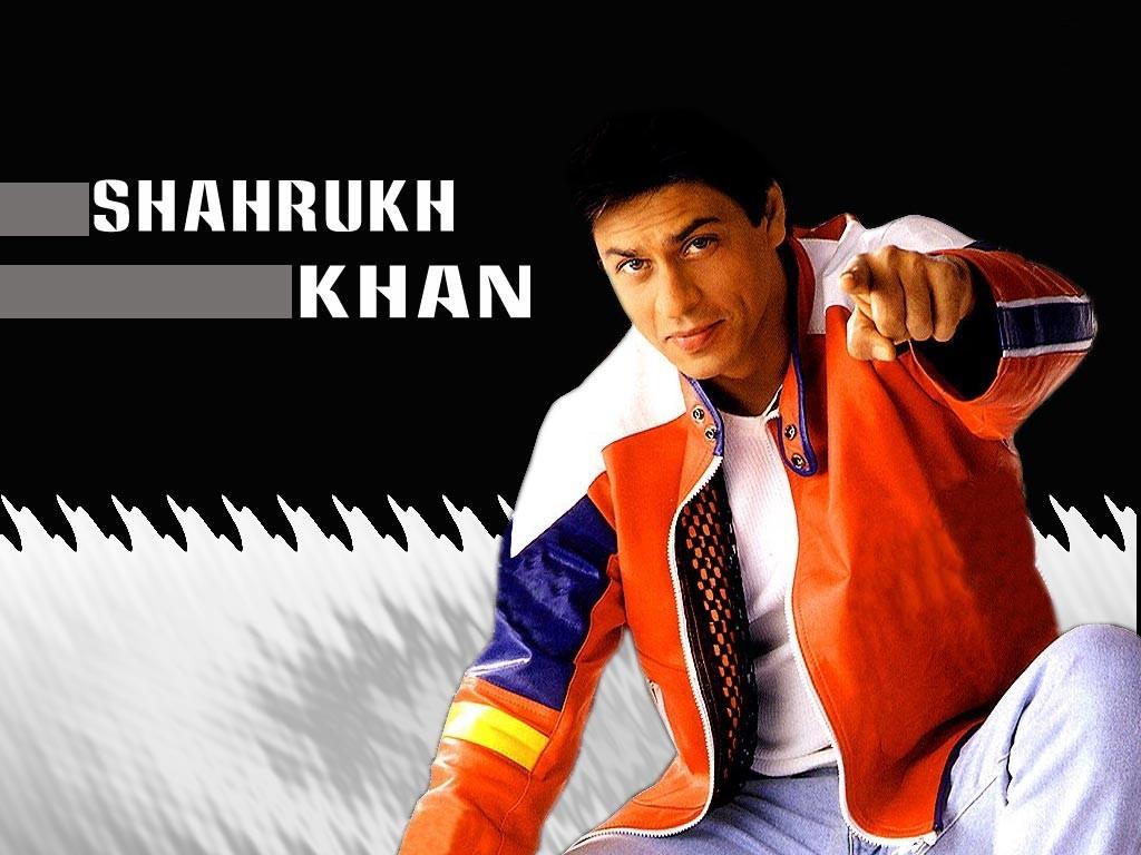 Srk 3d Wallpaper Shahrukh Khan Wallpapers Top Best Hd Wallpapers For Desktop