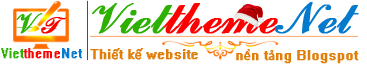 «««Thiết kế website nền tảng Blogspot chuyên nghiệp | Tên miền - Hosting»»»: Templates miễn phí