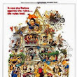 Animal House (1978)          |          M 4r Movies
