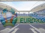Jadwal Euro 2020 Terbaru Lengkap Dengan Siaran Live TV